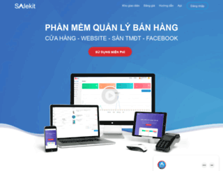 muaiphone.tin.vn screenshot