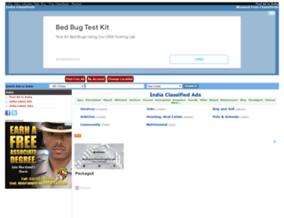 muamat.com screenshot