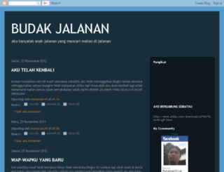 muhamad-rivai.blogspot.com screenshot