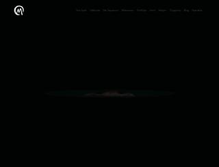 muhammeducar.com screenshot