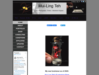 muiling.com screenshot
