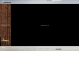 mujuchampion.com screenshot