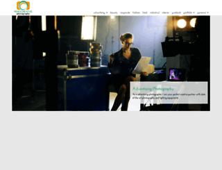 mukeshkapurphotography.com screenshot