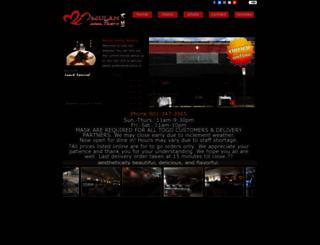 mulanmidtown.net screenshot