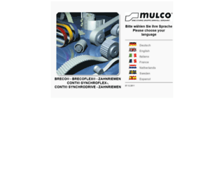 mulco.gwj.de screenshot