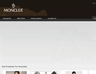 multaplyme.com screenshot