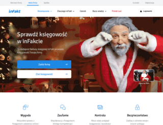 multibank.bank-247.pl screenshot