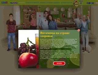 multifamily.vesti.ru screenshot