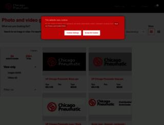 multimedia.cp.com screenshot