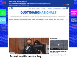 multimedia.ubitennis.com screenshot