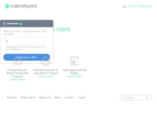 multinivel-exito.com screenshot