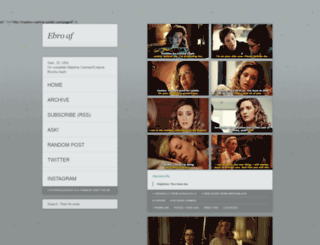 multiopt.ru screenshot