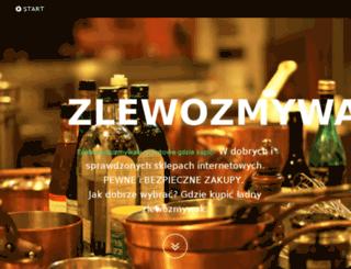 multistrefa.pl screenshot