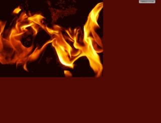 multiverse.net screenshot