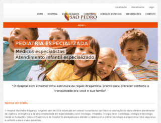 multmedsaude.com.br screenshot