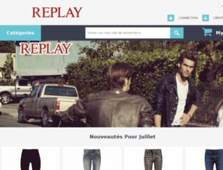 mummyblogworld.com screenshot