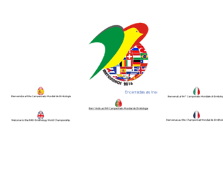 mundial2016.fonp.pt screenshot