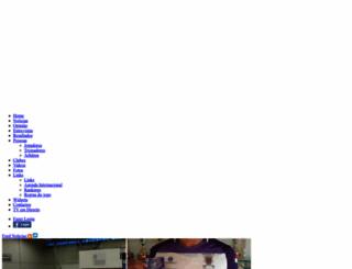 mundook.net screenshot