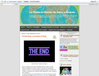 mundoporlibre.com screenshot
