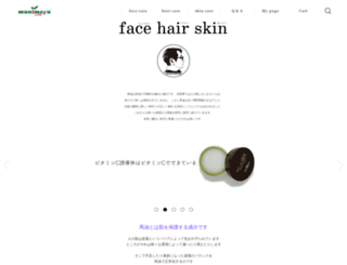 munimayu.com screenshot