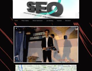 munna13.webs.com screenshot