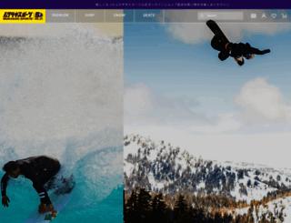 murasaki.jp screenshot
