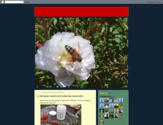 muratakin26.blogspot.com screenshot