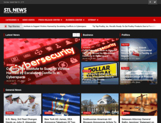 murciatododeporte.com screenshot