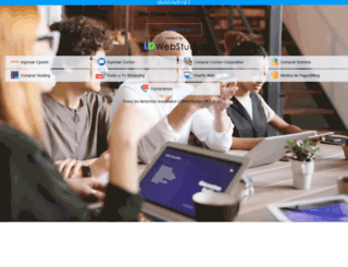 musicavip.net screenshot