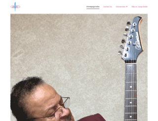 musicdivide.com screenshot