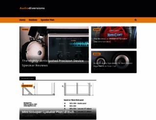 musik-live.net screenshot