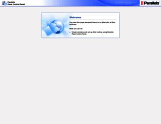 mustad.com.br screenshot