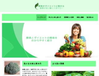 mustafakaragoz.org screenshot