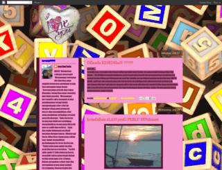 mustiqataxia.blogspot.com screenshot