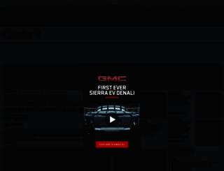 muy.clarin.com screenshot