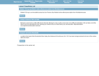muyatool.com screenshot