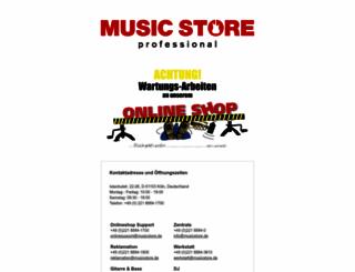 mveducation.com screenshot