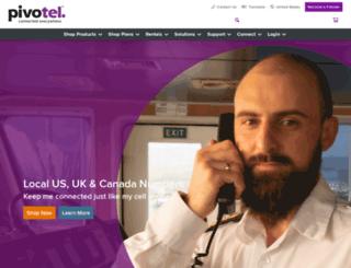 mvsnet.net screenshot