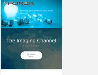 mwaintelligence.com screenshot