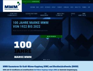 mwm.cn screenshot