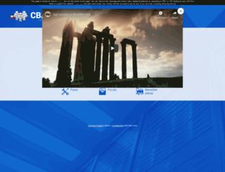 mwpolska.pl screenshot