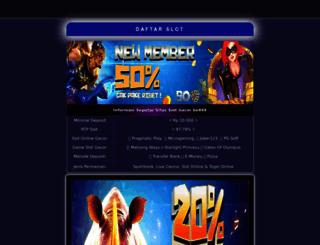 mwsgames.com screenshot