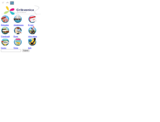 mxcrikv-de.mobiexplore.com screenshot