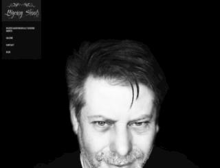 my-bookme.de screenshot