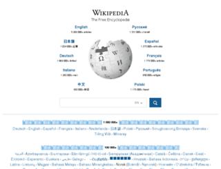 my-works.eu screenshot