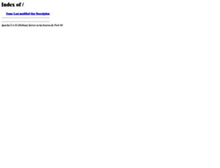 my.boerse.de screenshot