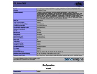 my.mfcad.com screenshot
