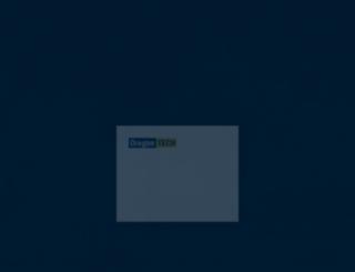 my.oit.edu screenshot