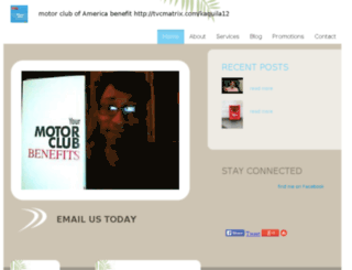 my.sociopal.com screenshot