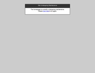 my.surewest.com screenshot